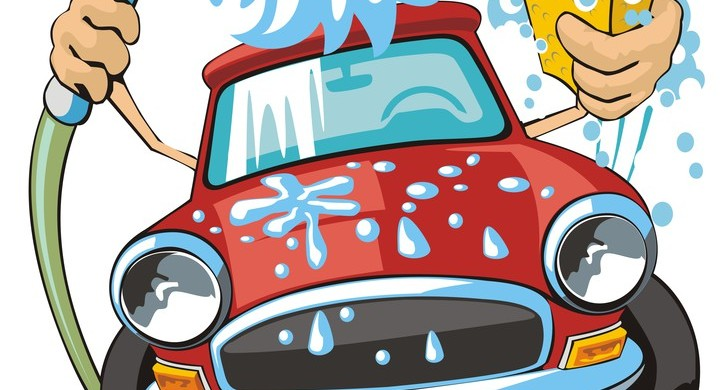 best_car_cleaning_products_by_topcardetailer-d9adqbb